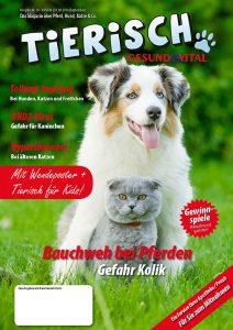 tierisch_gesundvital_september
